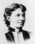 sofia-kovalevskaya-russian-science-source